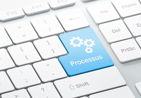 bpm-business-process-management-bpm