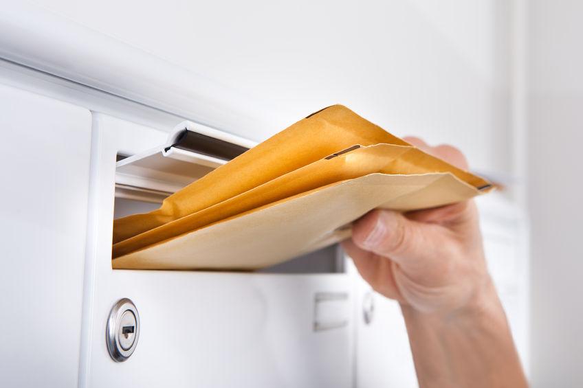 Planifier et organiser le déclin de Postes Canada