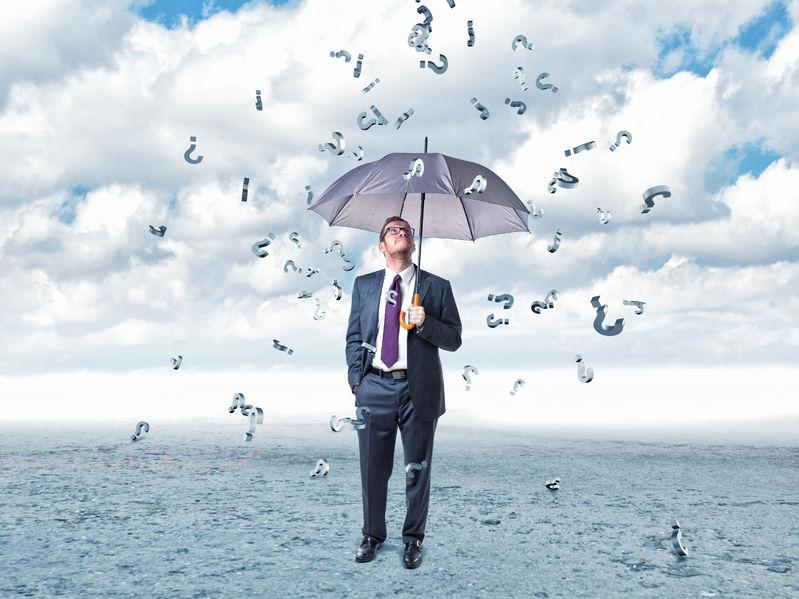 Rémunération à 15$: Comment y survivre en tant que PME?
