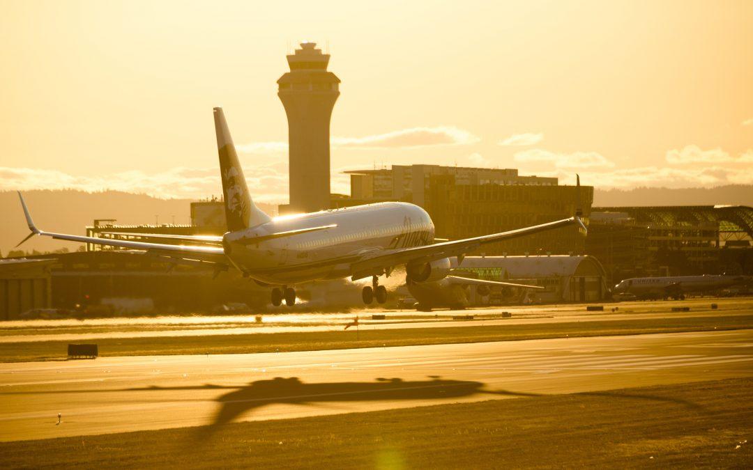 Boeing 737 MAX : faut-il être compétitif à tout prix?