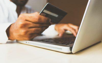 Achat en ligne ou en boutique: quelle est la meilleure option?