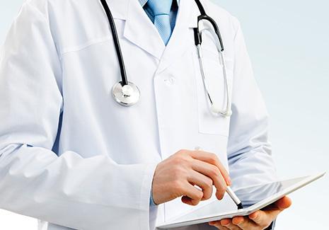 etude-de-cas-secteur-medical