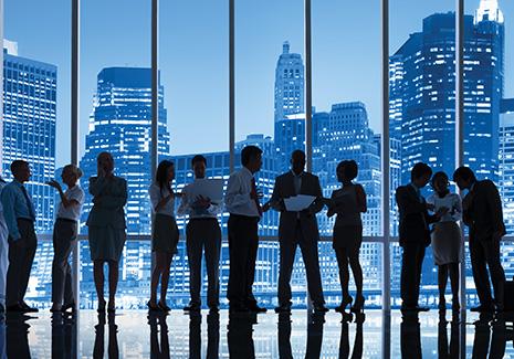 services-conseils/etude-cas-secteur-affaires
